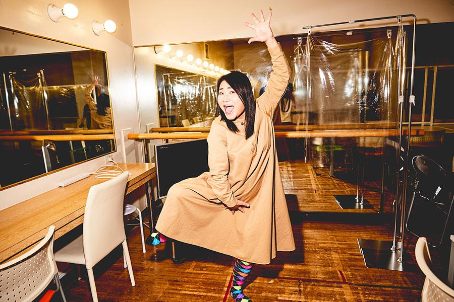 島田珠代の画像 p1_37