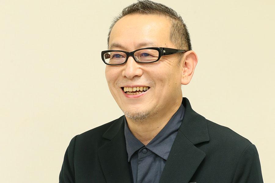 土井裕泰監督の映画作品は、2015年の『映画 ビリギャル』ぶり。今後も映画には意欲的に取り組んでいきたいそう
