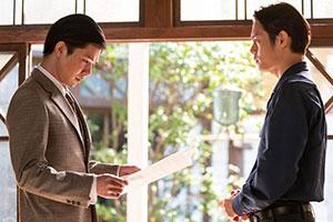 エール第95回・長崎の鐘に込められた想い