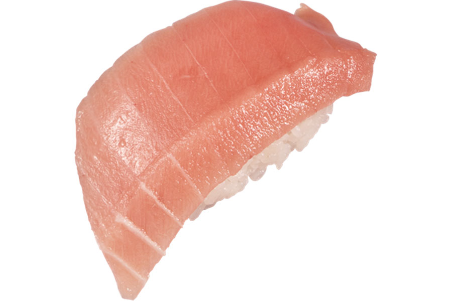 寿司 コロナ かっぱ