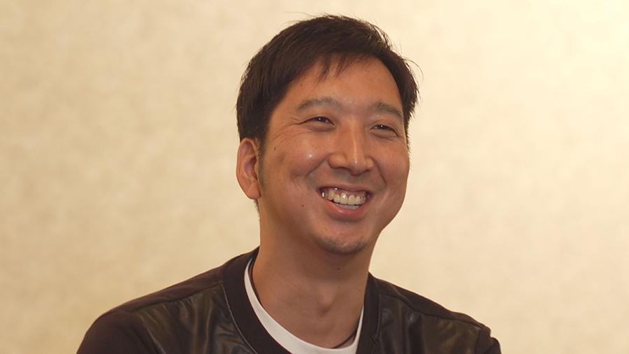 22年間のプロ野球生活を語った藤川球児(c)ktv