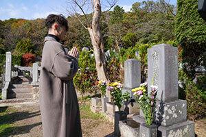 エール終了に窪田「古関さんのお墓に報告できてホッとした」