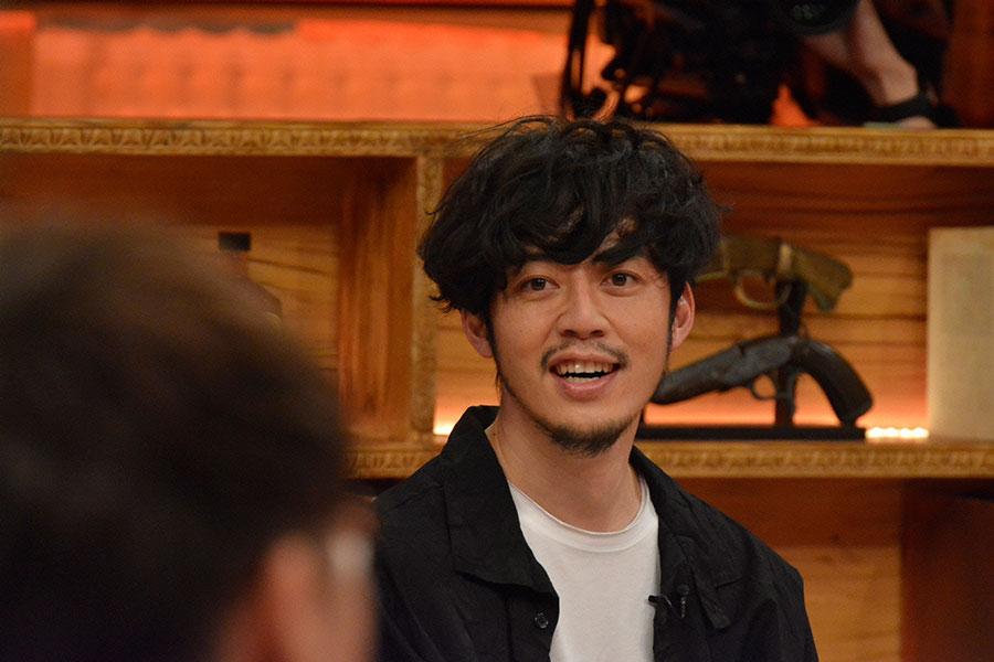 絵本作家・キンコン西野、松本に「面白くイジってくれ!」 » Lmaga.jp