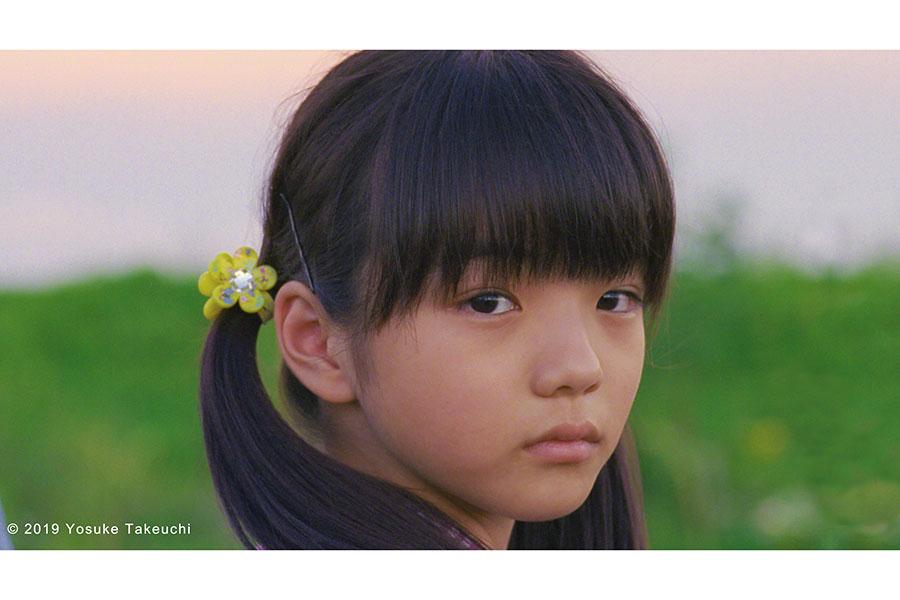 少女が犯した罪を描く「映画の根本の部分は、障害と正常」