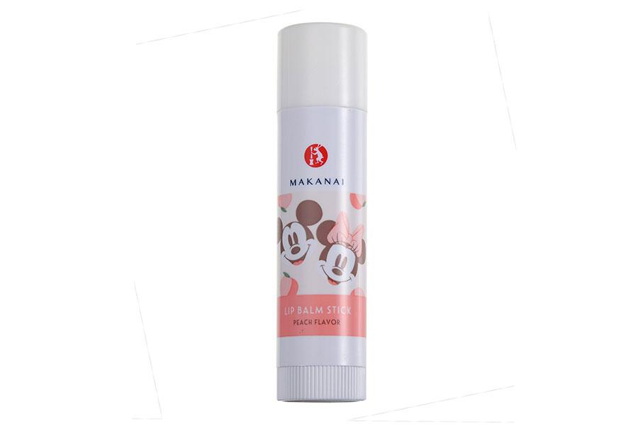 化粧の上から保湿できる「保湿スプレー」(50ml・1760円) ©Disney