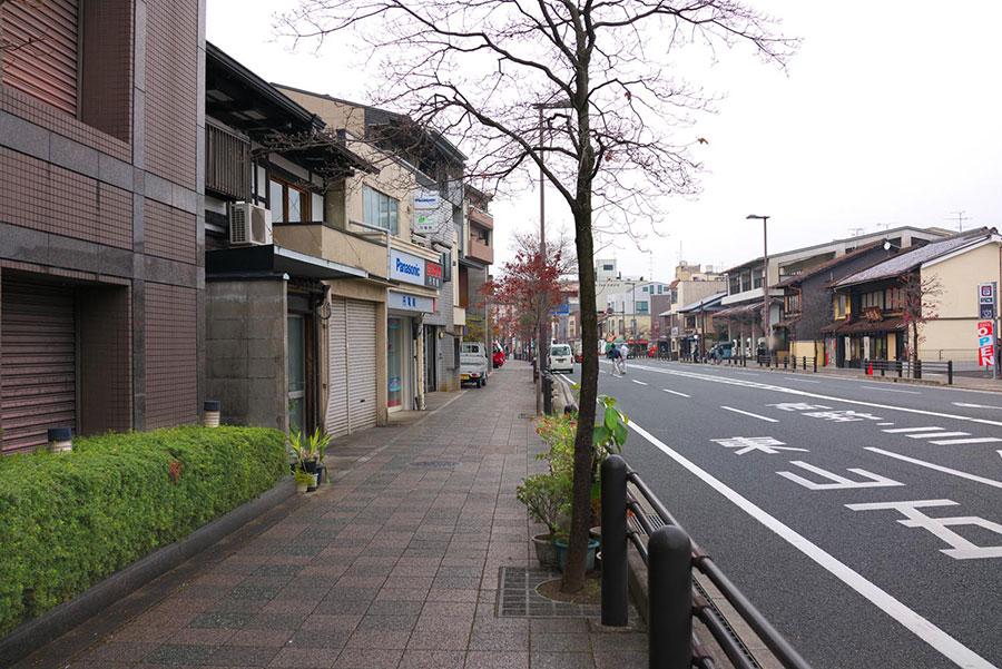鋤田正義写真展より ©Sukita