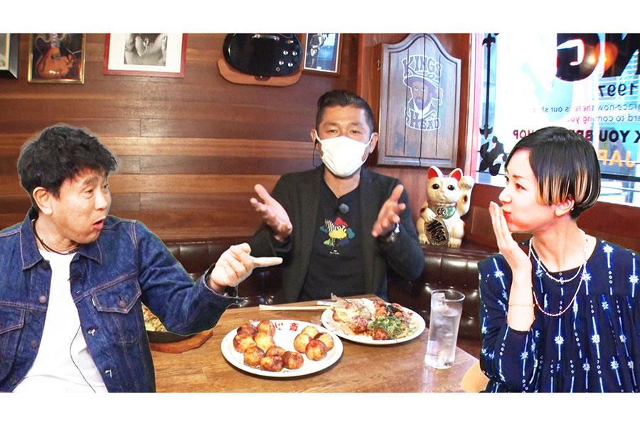 https://www.lmaga.jp/wp-content/uploads/2021/03/gobufgobu_kaera3.jpg