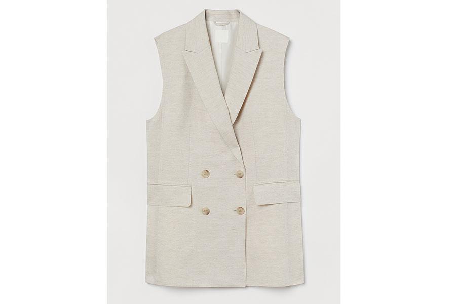 ジャケット3999円