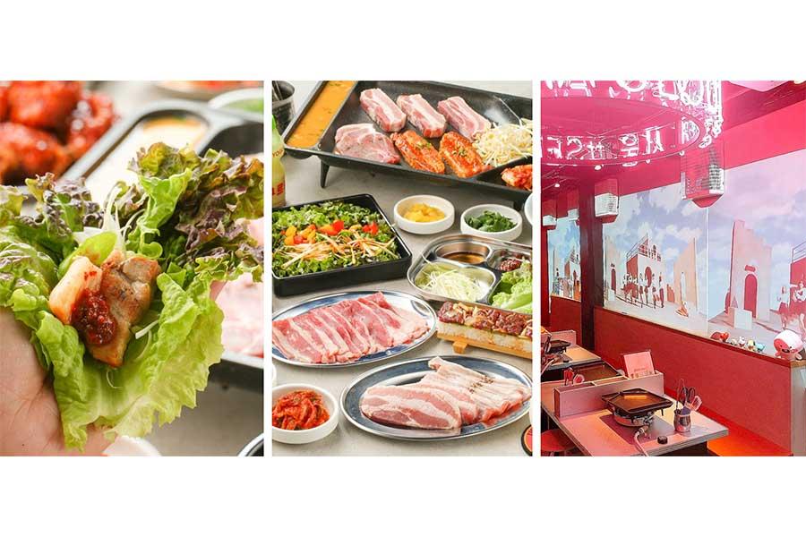 『2020ユーキャン新語・流行語大賞』では、韓国ドラマ『愛の不時着』がトップテン入り