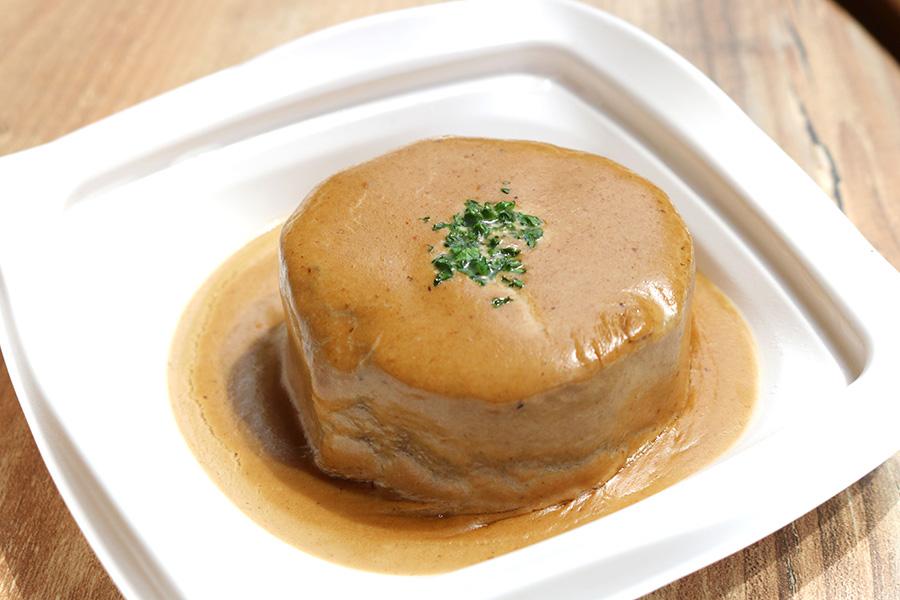 行列のフレンチおでん、初の惣菜店を大阪にオープン