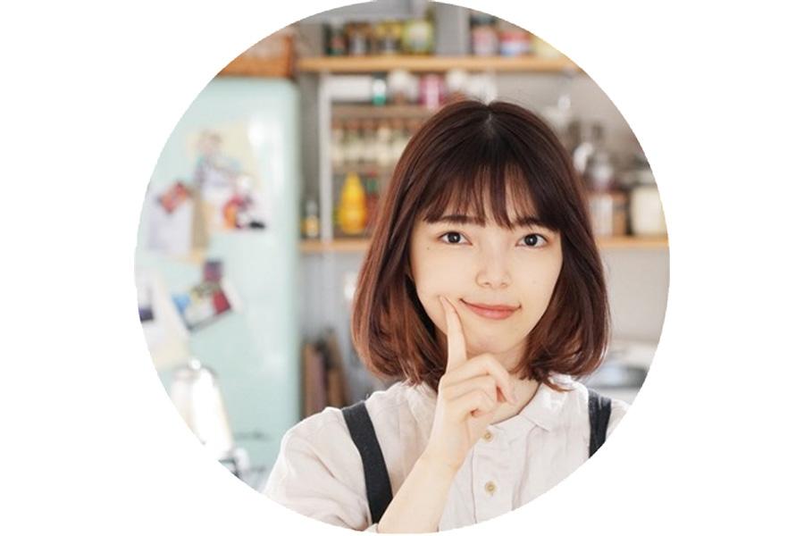 登録者数60万人超の人気料理系YouTuber・Maiさん