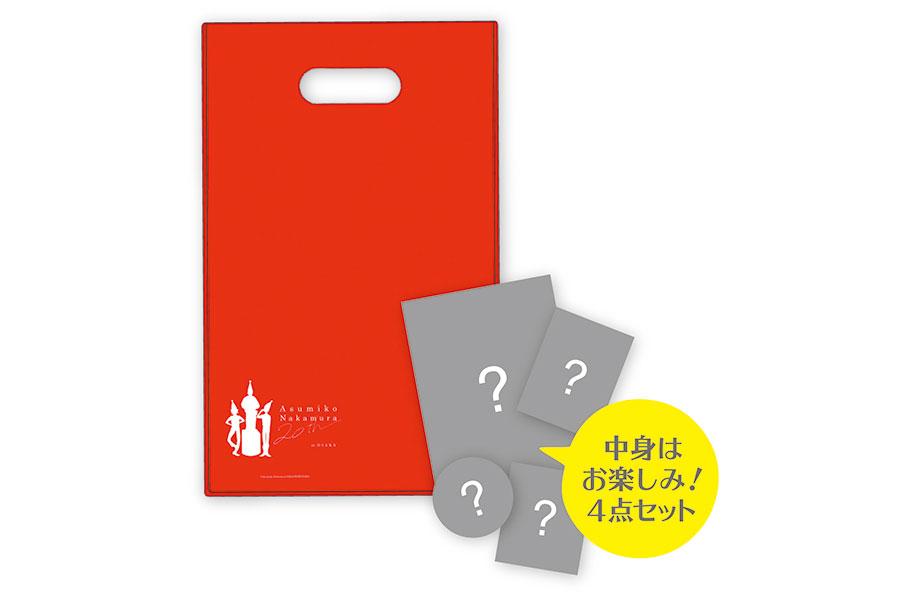 新商品の『ご当地 in OSAKA』(4950円)