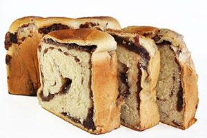 全国発売してほしい「ご当地パン」、関西から2つがランクイン