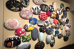 人気の北欧デザインが集結、フィンランド老舗の展覧会が京都で